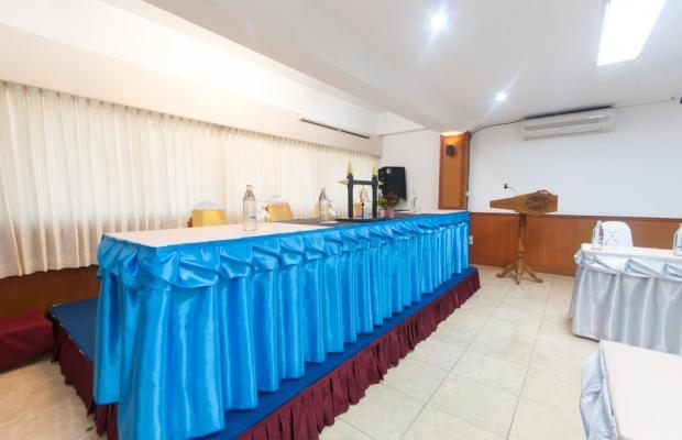 фотографии отеля Namkhong Riverside изображение №7