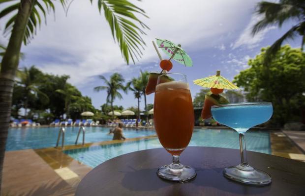 фотографии Twin Palms Resort изображение №12