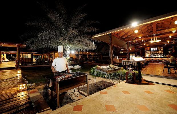 фото отеля Sita Beach Resort & Spa изображение №93