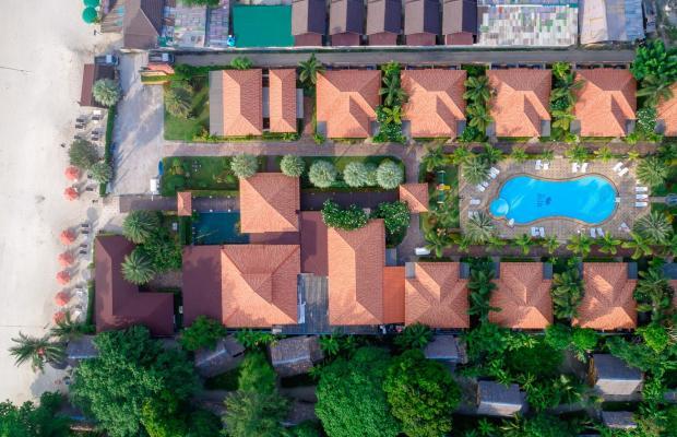 фото отеля Sita Beach Resort & Spa изображение №89