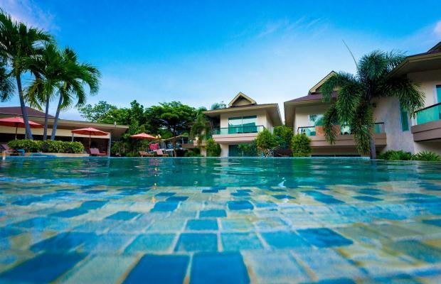 фотографии Sita Beach Resort & Spa изображение №84