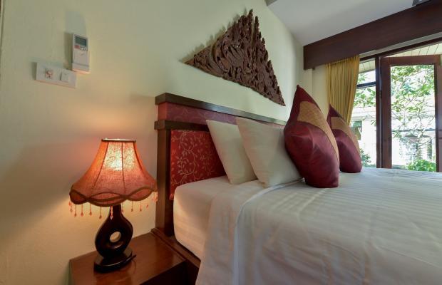 фотографии Sita Beach Resort & Spa изображение №68
