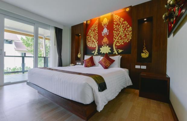 фото Sita Beach Resort & Spa изображение №26