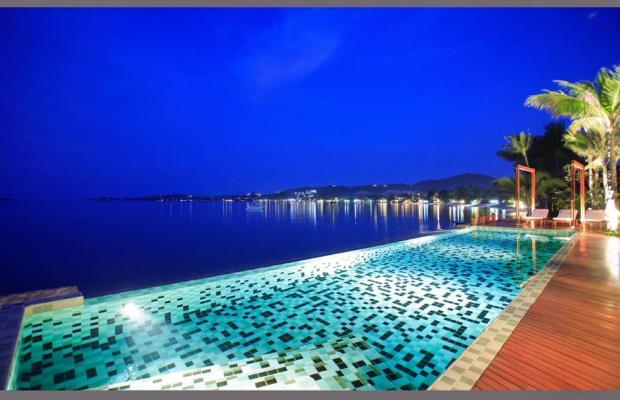 фото отеля Prana Beach Villas изображение №29