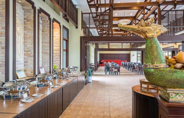 фото отеля Mike Garden Resort изображение №49