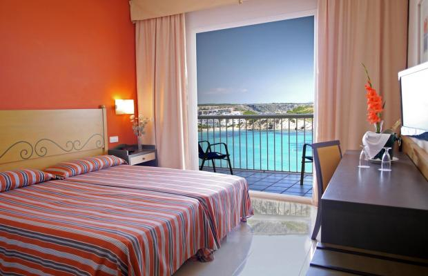 фото отеля Club Hotel Aguamarina изображение №17