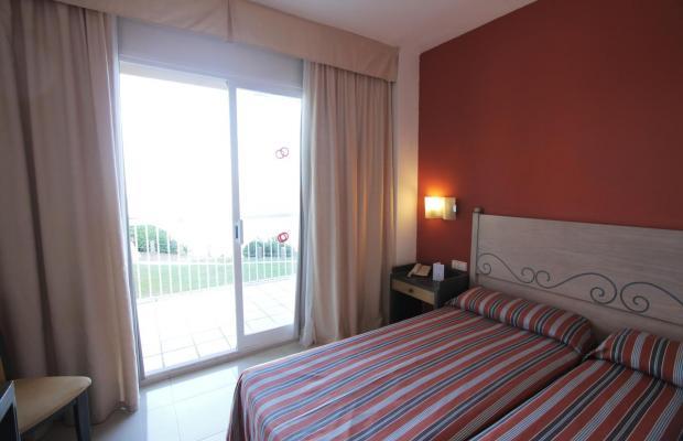 фотографии Club Hotel Aguamarina изображение №4
