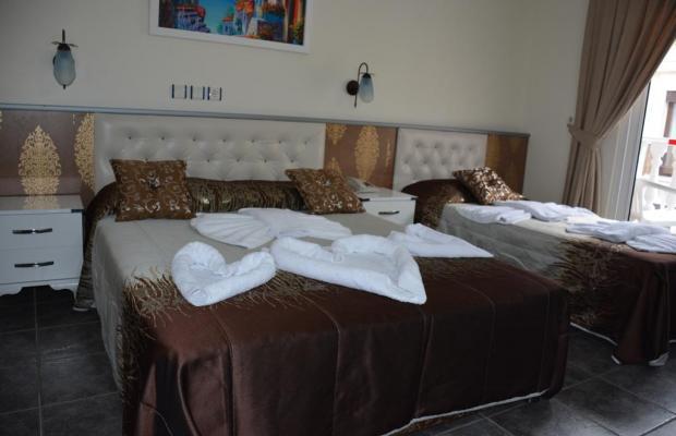 фотографии отеля Sea Center (ex. Sun Maris Central Hotel) изображение №27