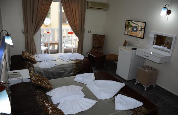 фото Sea Center (ex. Sun Maris Central Hotel) изображение №2