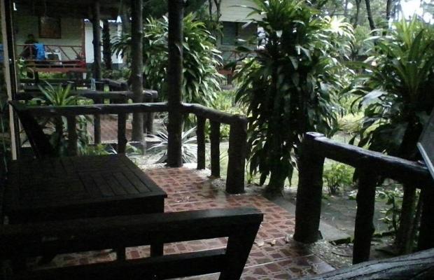 фотографии отеля Lanta Sunny House изображение №15