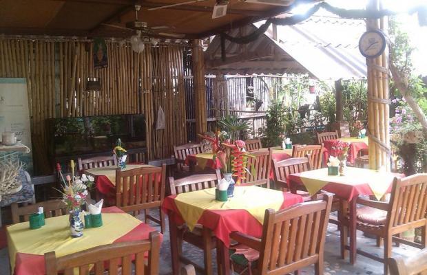фотографии отеля Klong Muang Inn изображение №7