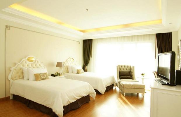 фотографии отеля Miracle Suite изображение №11