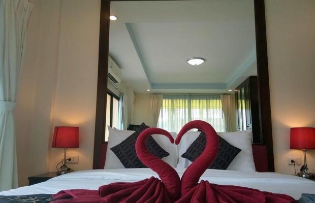 фотографии Baan Havaree Resort изображение №40