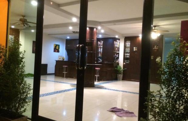 фотографии Baan Havaree Resort изображение №20