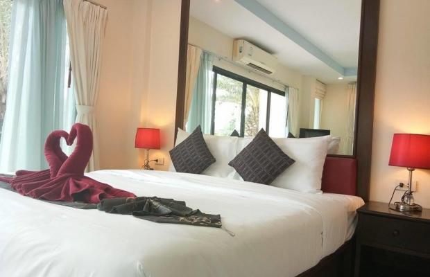 фотографии Baan Havaree Resort изображение №16