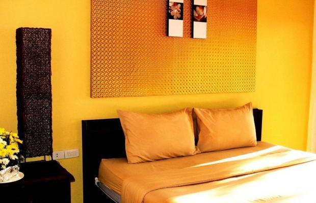 фото отеля Siam Beach Resort изображение №49