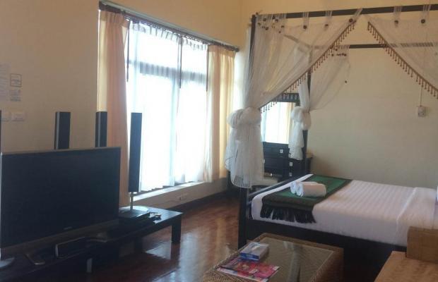 фотографии Siam Beach Resort изображение №48