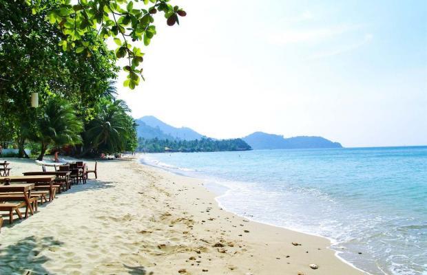 фотографии Siam Beach Resort изображение №20