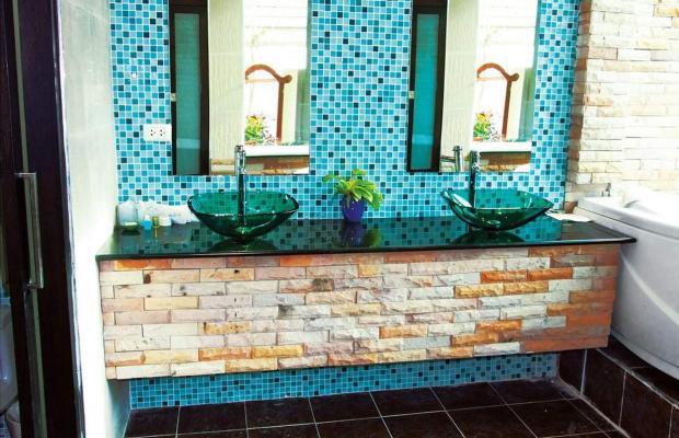 фотографии отеля Siam Beach Resort изображение №19