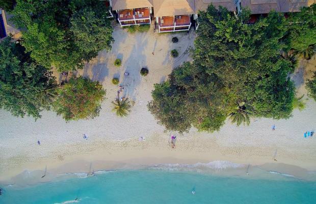 фотографии отеля Siam Beach Resort изображение №11