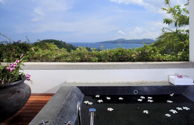фото отеля Baan Phu Prana Boutique Villa изображение №57
