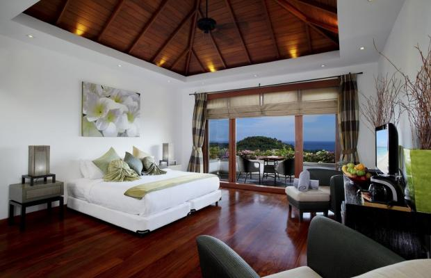 фото отеля Baan Phu Prana Boutique Villa изображение №53