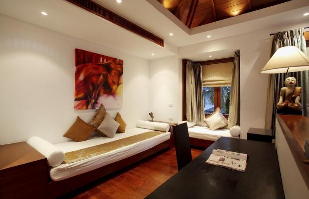 фото отеля Baan Phu Prana Boutique Villa изображение №45