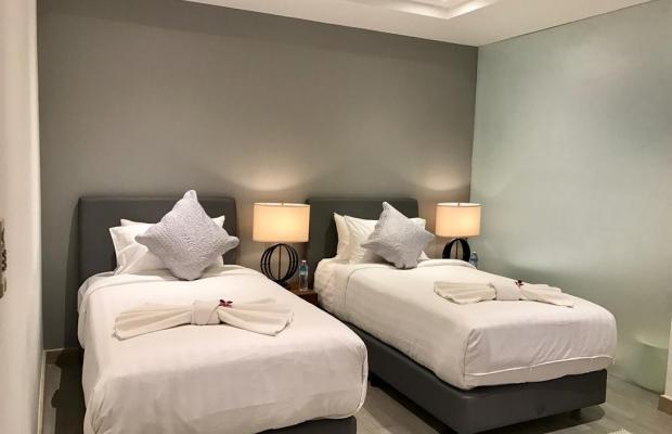 фото отеля Baan Phu Prana Boutique Villa изображение №25