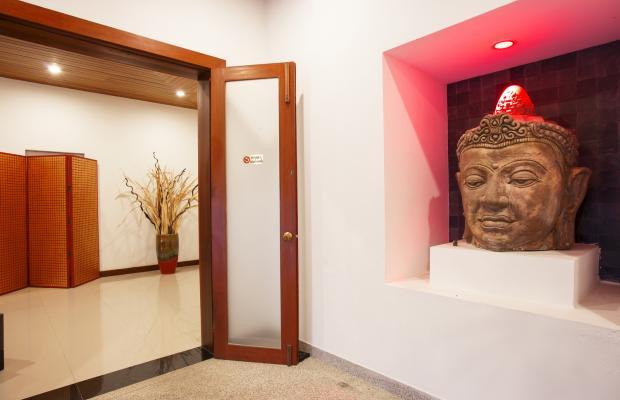 фотографии Baan Phu Prana Boutique Villa изображение №20