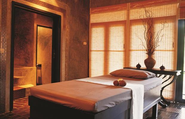 фото The Dewa Koh Chang (ex. The Dewa Resort & Spa) изображение №10