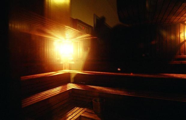 фотографии Ebina House Hotel изображение №16