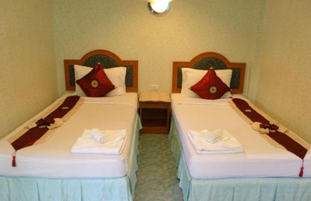 фото Chaokoh Phi Phi Lodge изображение №30