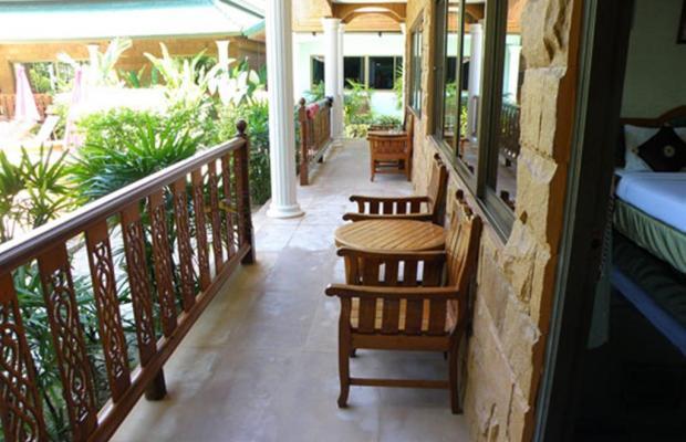 фото отеля Chaokoh Phi Phi Lodge изображение №25