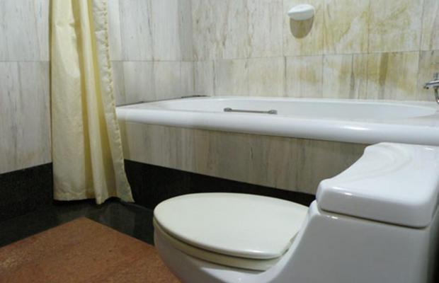 фотографии отеля Chaokoh Phi Phi Lodge изображение №19