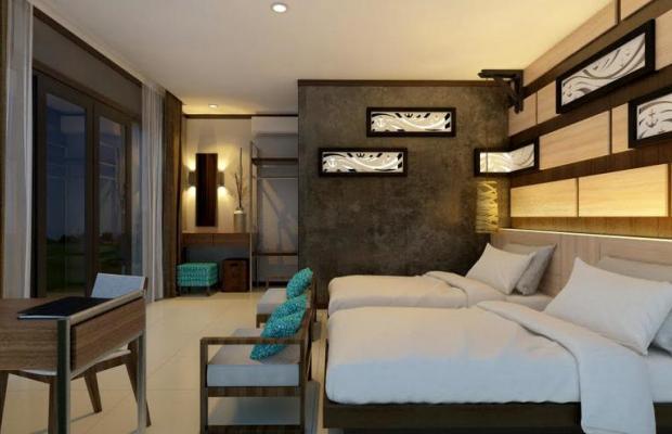 фото Chaokoh Phi Phi Lodge изображение №6