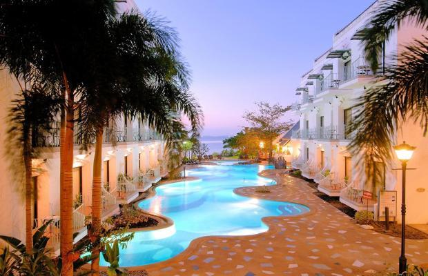 фото Naklua Beach Resort изображение №6
