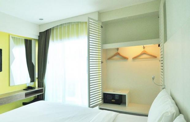 фотографии отеля The AIM Patong Hotel изображение №11