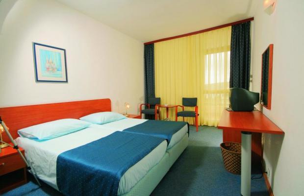 фотографии отеля Medena Apartments Village изображение №51