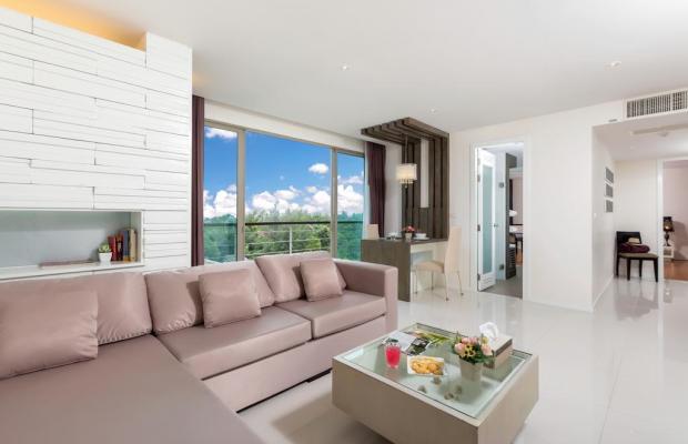 фото G1 Apartment изображение №22