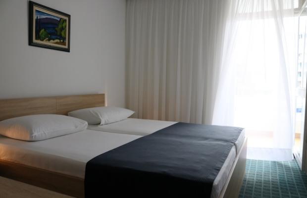 фото отеля Medena Apartments Village изображение №29