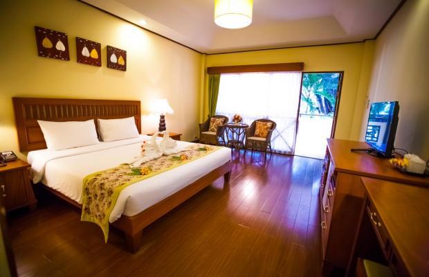 фотографии Natural Park Resort изображение №64