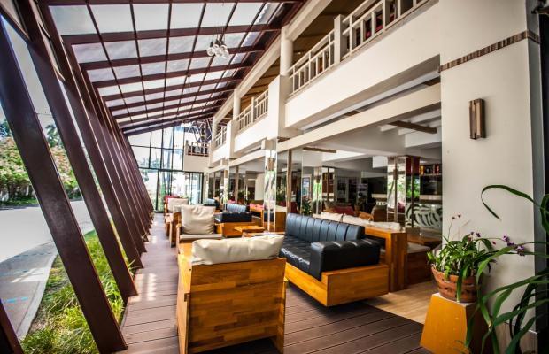 фото Natural Park Resort изображение №58