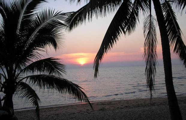 фото Natural Park Resort изображение №22