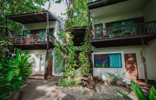 фото отеля Doi Kham Resort and Spa Chiang Mai  изображение №5