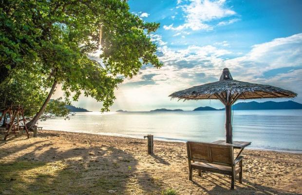 фото Tropical Beach Koh Chang изображение №22