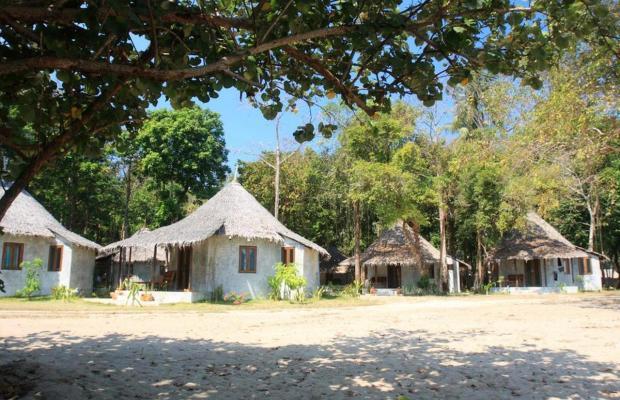 фото Tropical Beach Koh Chang изображение №18