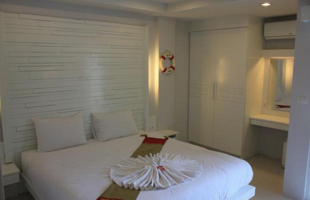 фотографии Cat Story Hotel (ex. The Silk View) изображение №24