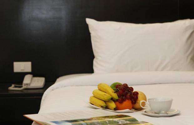 фото отеля Naiyang Beach изображение №29