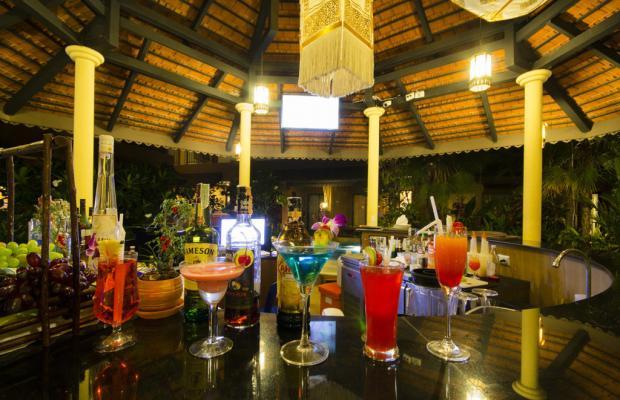 фото отеля Shanaya Phuket Resort & Spa (ex. Amaya Phuket Resort & Spa) изображение №33
