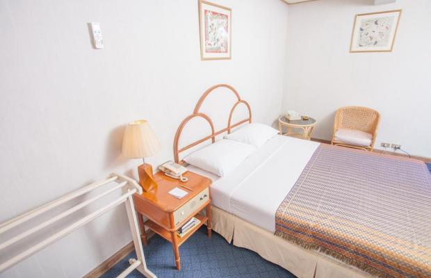 фотографии Jim's Lodge изображение №24